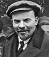 lenin_photo4.jpg